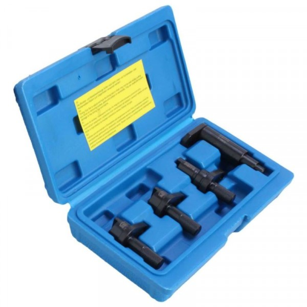 Motor Einstellwerkzeug Nockenwellen Arretierung für VAG Motoren 1.2 3 Zylinder
