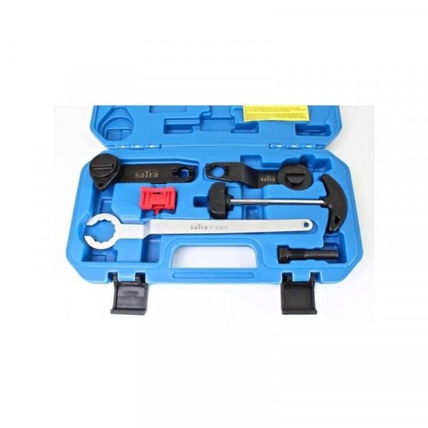 Motor Einstellwerkzeug VAG 1.0, 1.2 und 1.4 Liter
