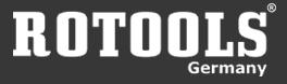 ROTools