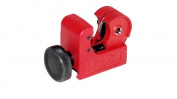 Rohrschneider für Hydraulik und Bremsleizungen 3-16mm