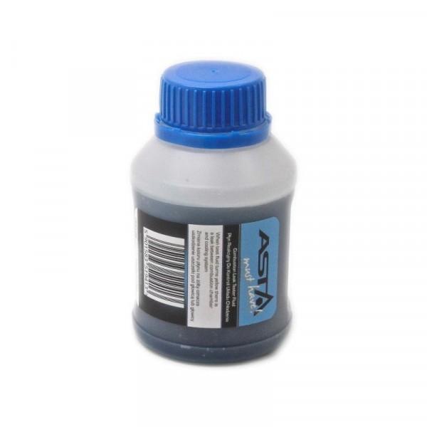 Kontrastmittel für CO2 Lecktester Zylinderkopfdichtung Prüfen Kühlwasser 250 ml