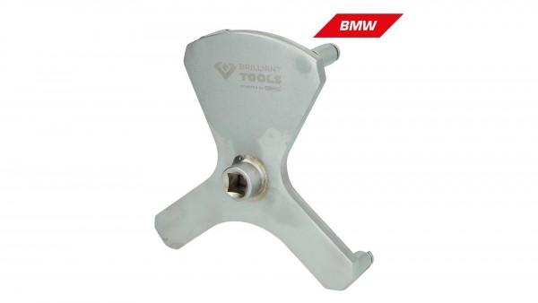 Tankgeberschlüssel für BMW