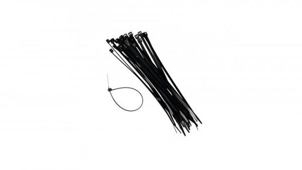 Kabelbinder 2,5x100mm 100 Stück