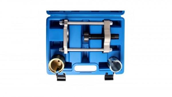 Hinterachse Querlenker Gummi Lager Buchsen Press Werkzeug für Ford Mazda Volvo