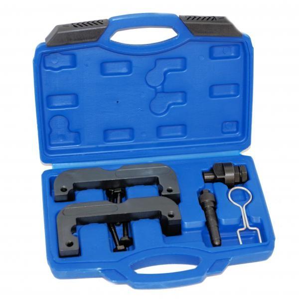 Steuerkette Nockenwellen Werkzeug fürt 2.0, 2,8, 3.0 und 3.2 L