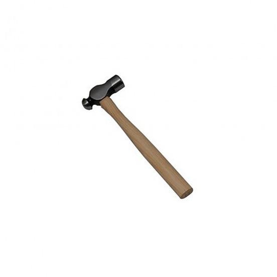 Kugelhammer Ausbeulhammer
