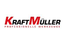 KraftMüller