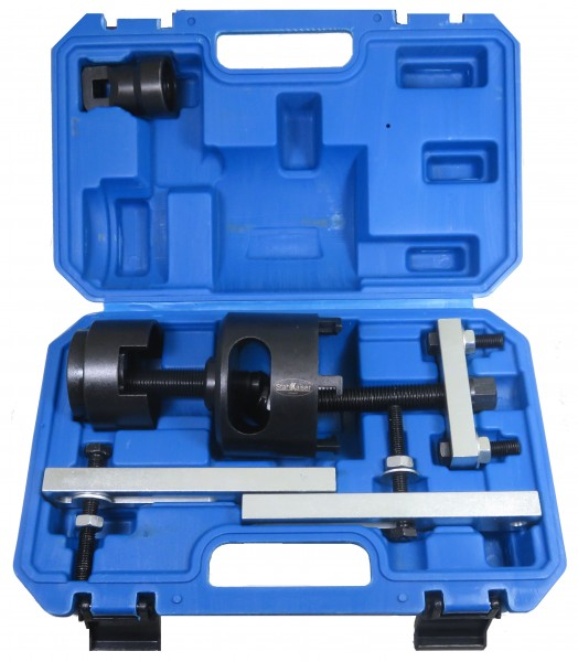 Doppelkupplungs-Werkzeug -Satz VAG DSG Getriebe
