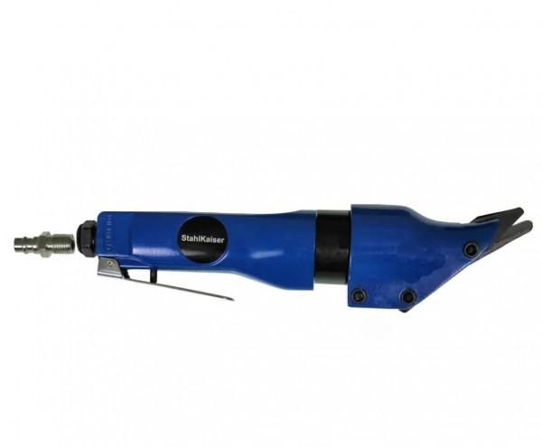 Druckluft Blechschere Karosseriesäge 1,2 - 1,4 mm