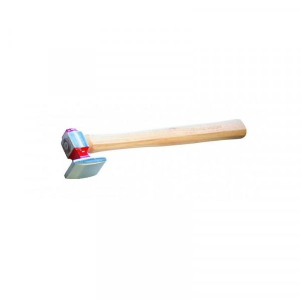 Ausbeulhammer Karosserie Ausbeulwerkzeug Blatthammer