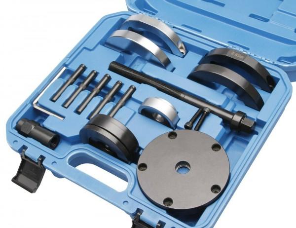 Spezialwerkzeug für den Radlager EIn-/ausbau 85 mm