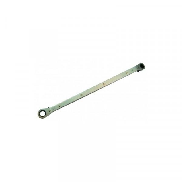 Schraubenschlüssel zum demontieren von Glühkerzen 8x10mm