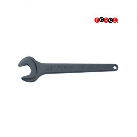 Kraftmaulschlüssel Maulschlüssel 55mm