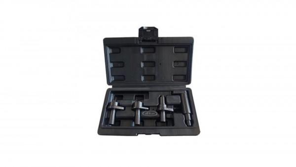 Motoreinstellwerkzeug Nockenwelle VAG 1.2 3 Zylinder 6/12 V.