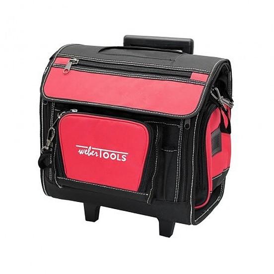 Werkzeugtrolley Werkzeugtasche Werkzeugkoffer