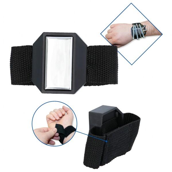 Magnet-Armband Brilliant-Tools KS Tools